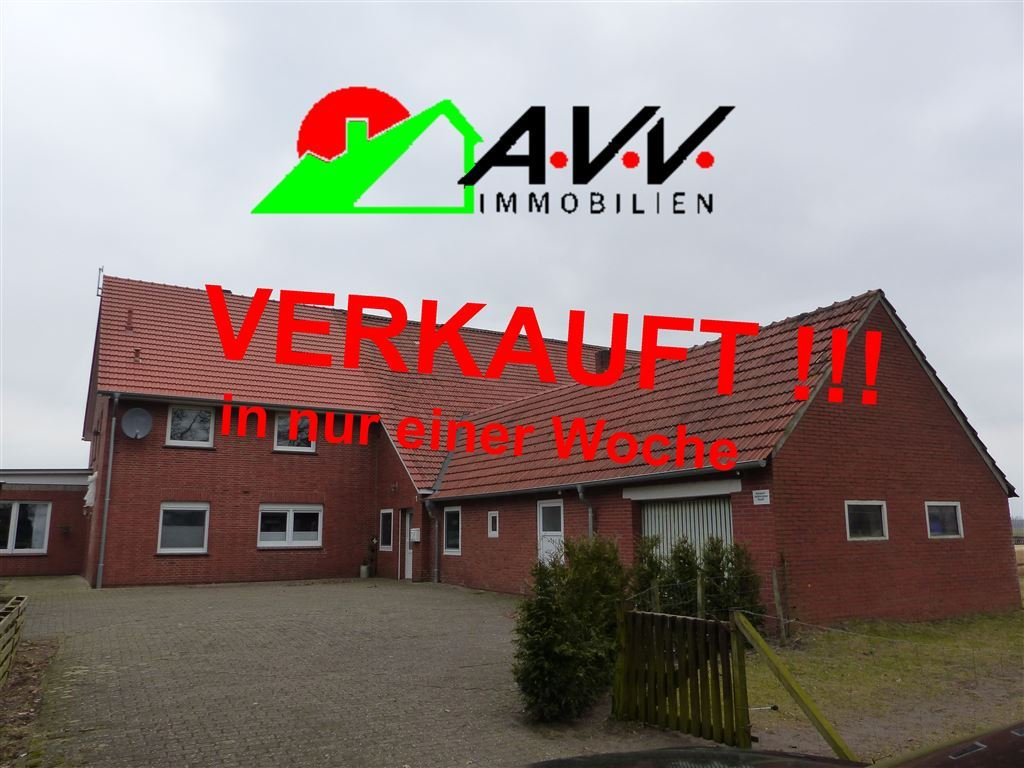 Single wohnung papenburg